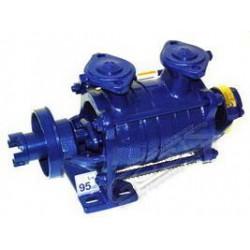 Pompa SKA 3.02 Hydro-vacuum