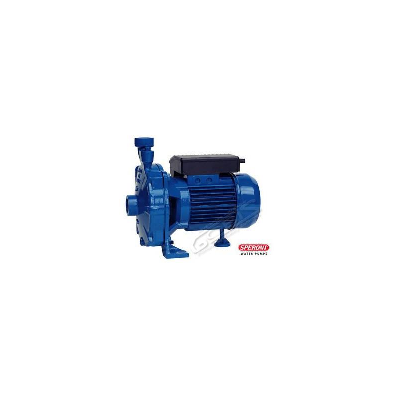 CM 35 1,1kW 230V pompa