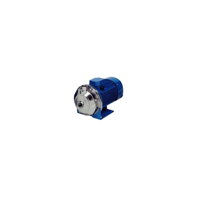 CXM 60 0,75kW 230V pompa