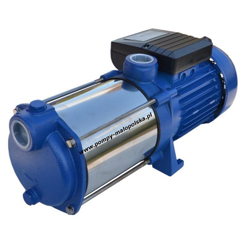 Pompa MHI1300