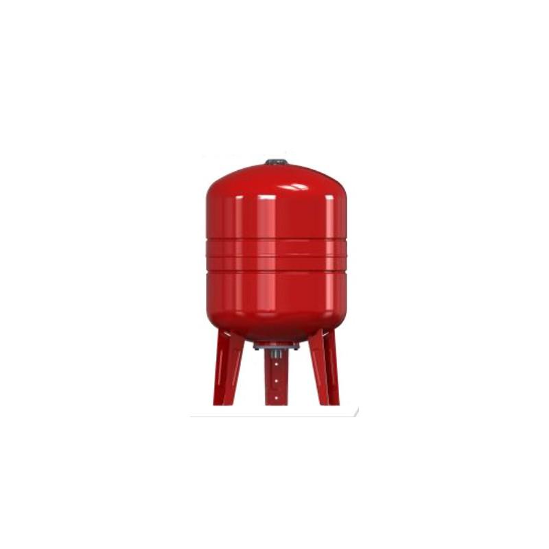 Zbiornik hydroforowy VAREM 200L typ US200461